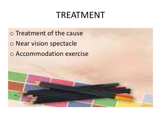 TREATMENT • Self recovery occurs in drug induced paralysis and in diphtheric cases { once the systemic disease is treated}...