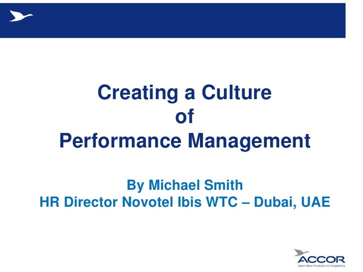 Hotel Name                       COUNTRY        Creating a Culture                of    Performance Management            ...