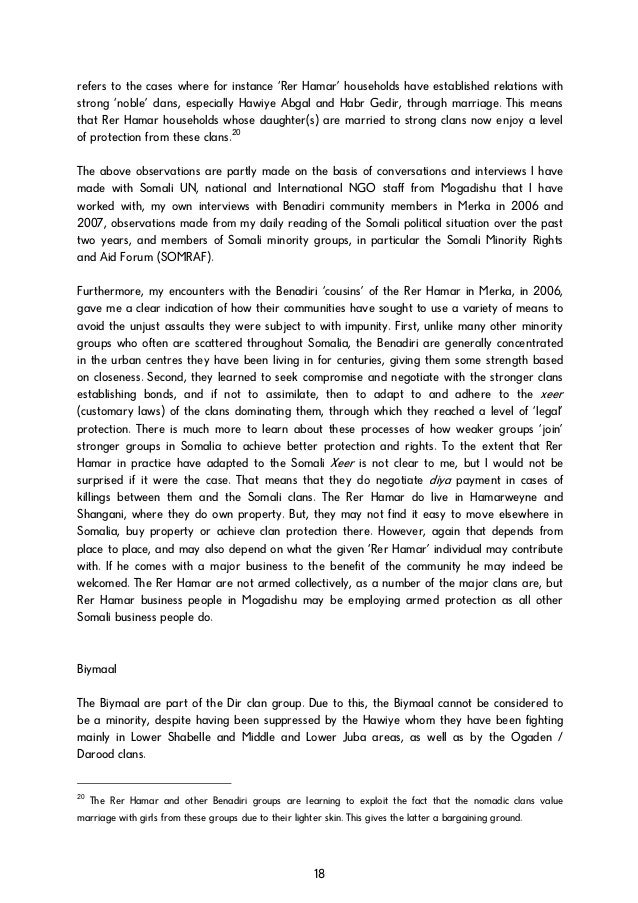 Accord report-clans-in-somalia-revised-edition-20091215