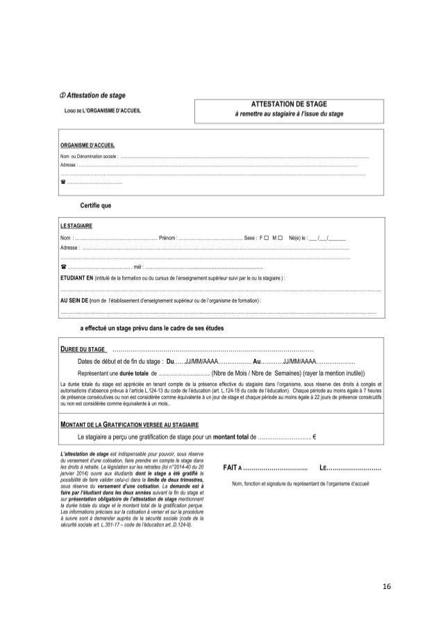 Accord contrat de g n ration men et charp du 8 07 15 for Contrat construction