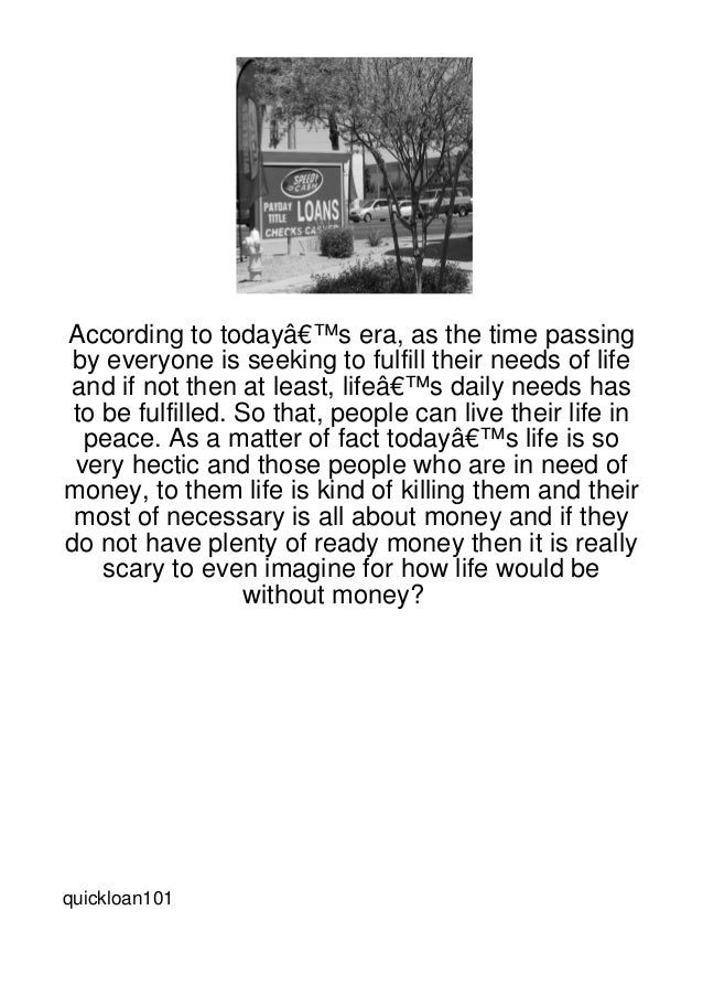 According to today's era, as the time passing by everyone is seeking to fulfill their needs of lifeand if not then at le...