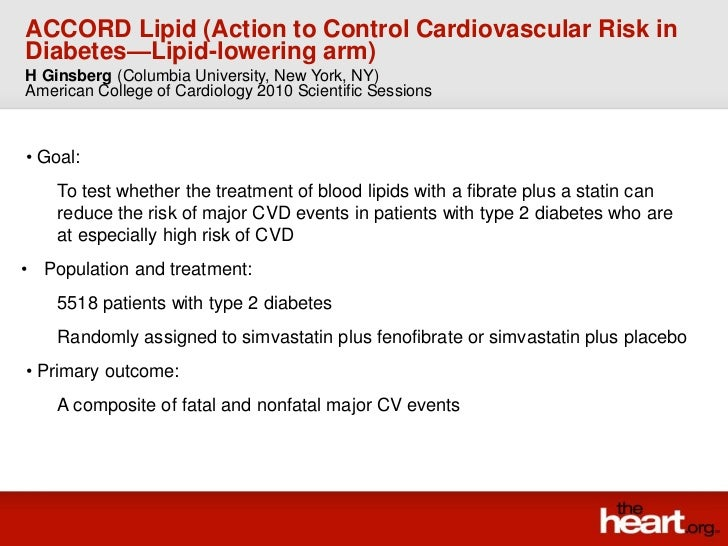 Effects of Intensive Blood-Pressure Control in Type 2 ...