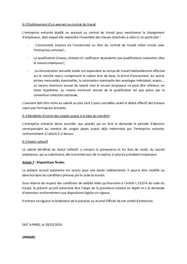 Idcc 1978 Accord Reprise Personnel