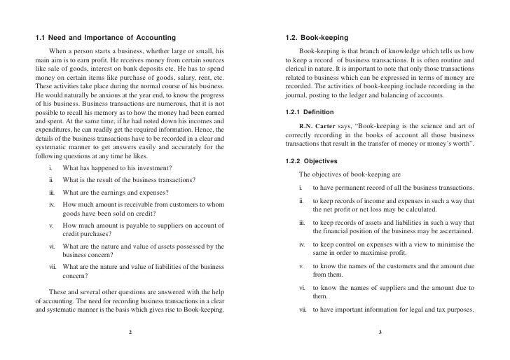 Advanced accountancy r.l.gupta and radhaswamy