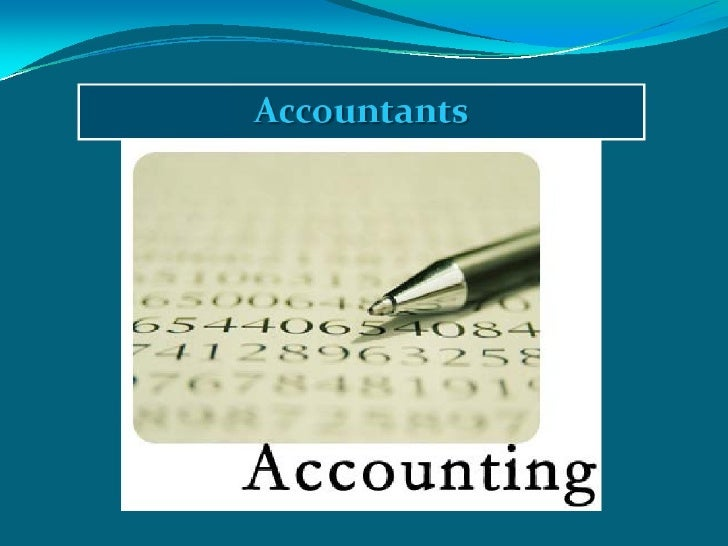 AccountantsWe are located in east London , come and meet our staff for your requirements