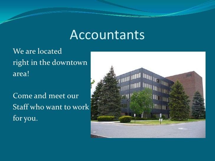 http://accountantscambridgema.blogspot.com
