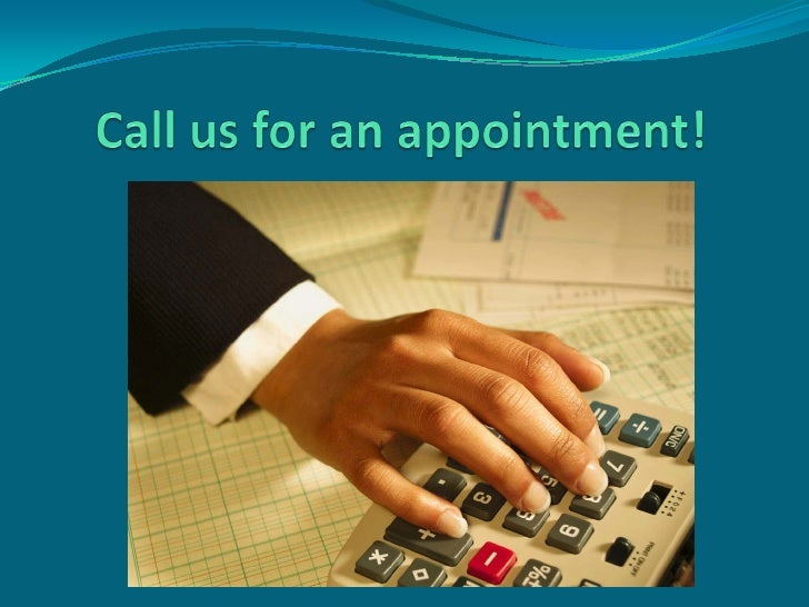 Let us take care of the stress andheadaches of complex tax issues.