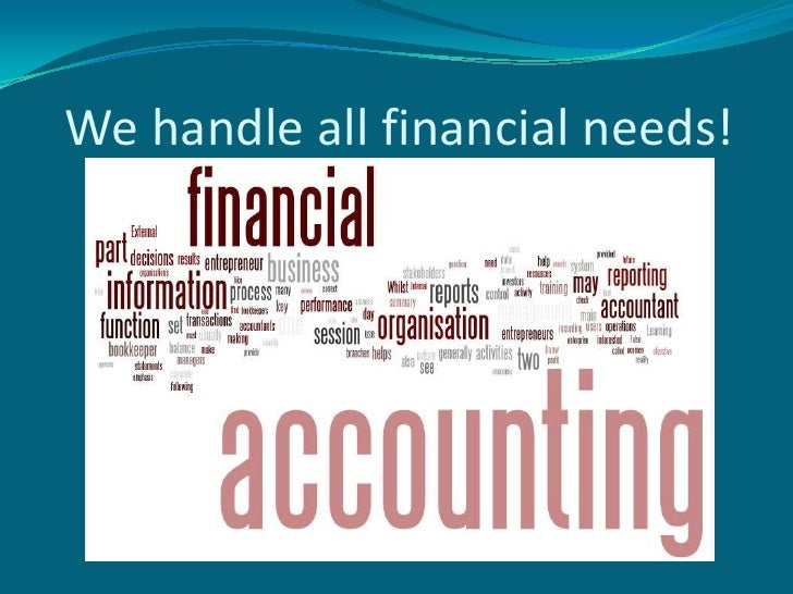 AccountantsWe are locatedright in the downtownarea!Come and meet ourStaff who want to workfor you.