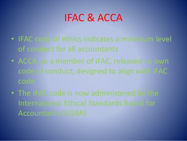 Image Result For Accountancy Governing Body