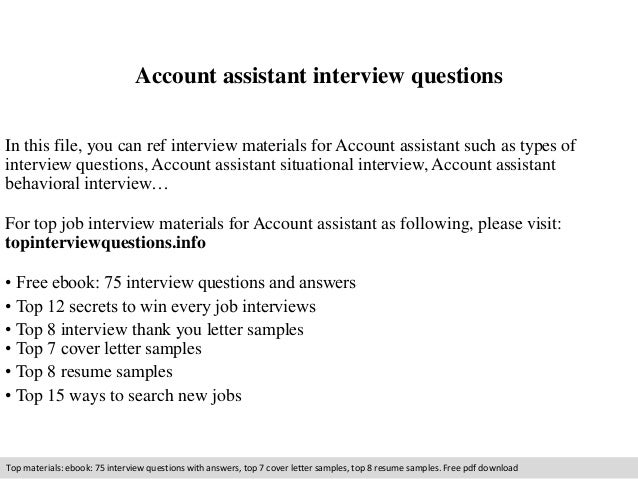 account-assistant-interview-questions-1-638.jpg?cb=1409437100