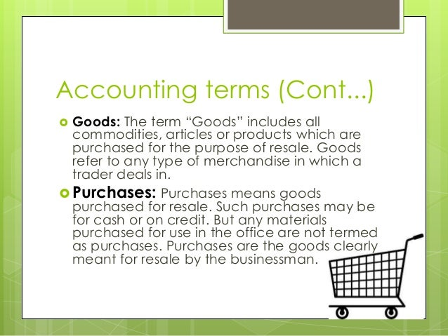 accounting vocab Accounting is the backbone of any organization and offers a wide number of attractive careers in this unit you will learn about some of the more common careers in the field of accountancy,.