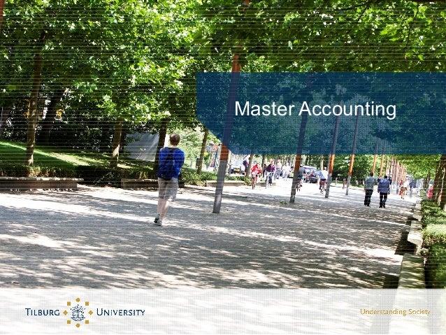Master Accounting