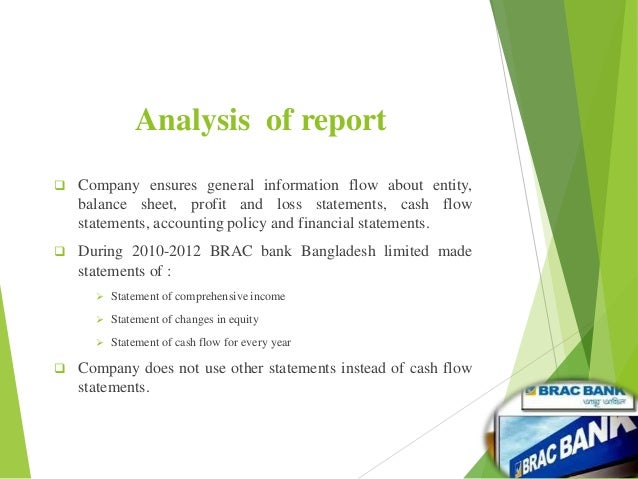 annual report of walton bd co ltd 2010 11 Information on annual reports close home  investor relations  ir library  annual reports.