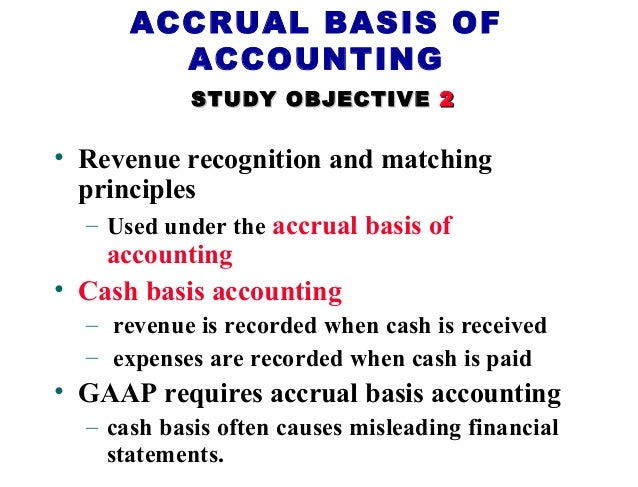 enron the revenue recognition principle Sox section 404 material weaknesses related to  sox section 404 material weaknesses related to revenue  and enron revenue recognition problems are fur.