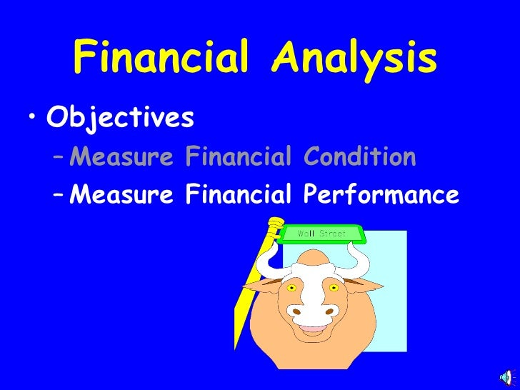 interpret the financial condition of bonia (the condensed consolidated statement of financial position should be read in   interpretation that were in issue but not yet effective.