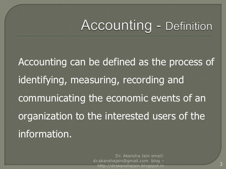 accounting financial analysis of ebay Advertisements: the following points highlight the top eleven techniques management accounting the techniques are: 1 financial planning 2 analysis of financial statements 3 historical cost accounting 4 standard costing 5 budgetary control 6 marginal costing 7 funds flow statement 8 cash flow statement 9.