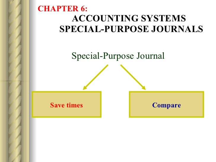 accounting as an information system hasstrengths And that requires an understanding of the latest technology as it relates to  accounting study accounting information systems (ais) to learn how to bridge  the gap.