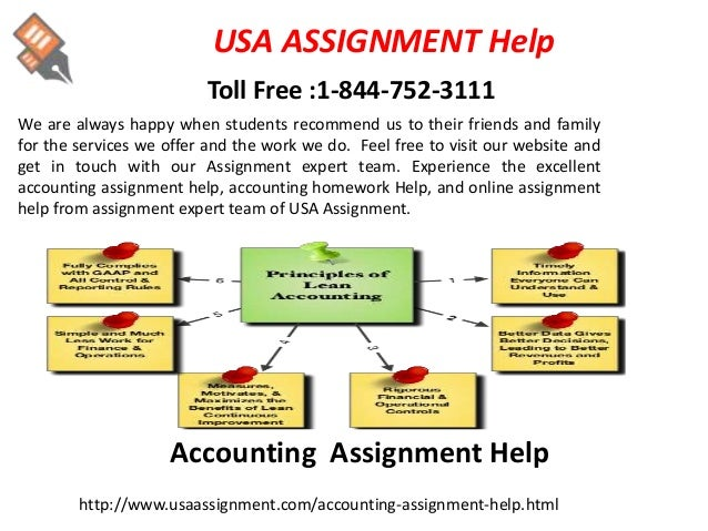 Assignment help online free dissertation on leadership styles