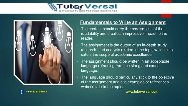 linguistic research paper methods section example