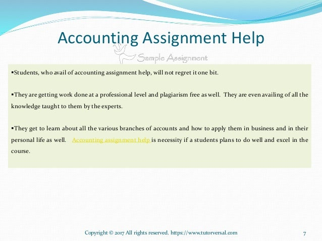 do my assignment cheap com particularly it was introduced by do my assignment cheap the microsoft company