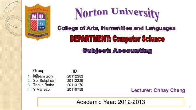 បបបបបបបបបបបប បបប បប បបបប        បបបប បបបបបបប បប បបប បបប   Group            ID   E2:1. Ngeam Soly     201123832. Sor Sokphe...
