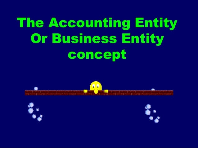notes on cost accounting concepts Note on cost accounting and financial accounting  underdeveloped: cost accounting's concepts, conventions and principles are still in developing stage,.