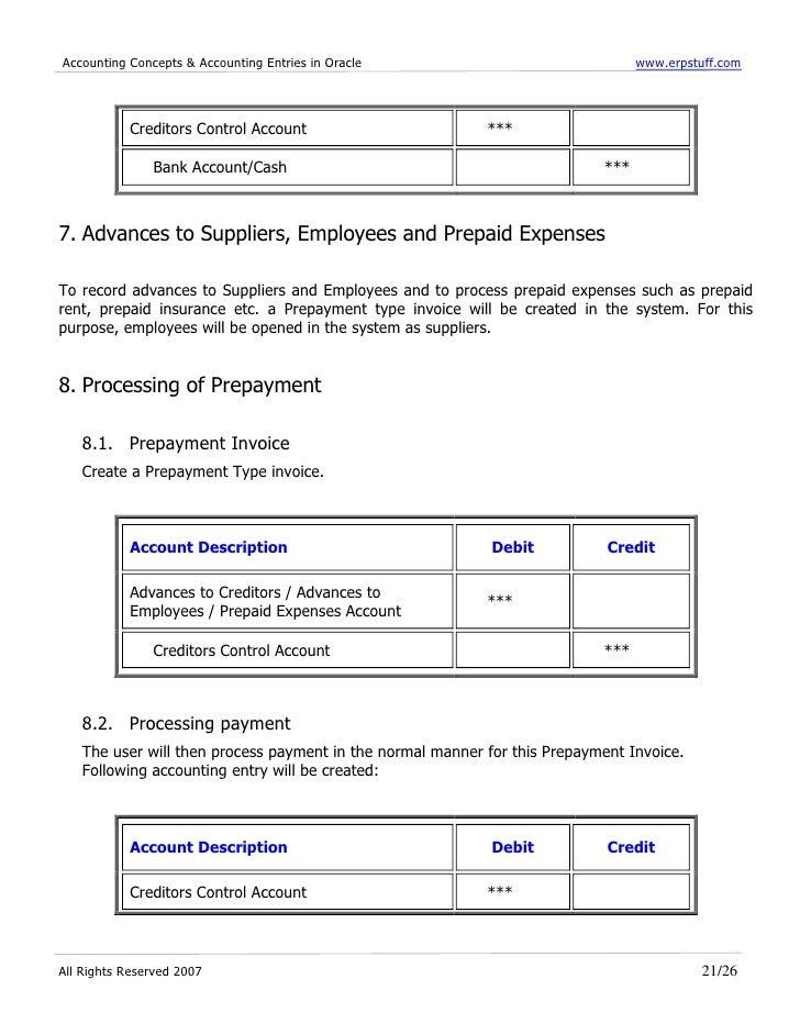 Personal cash loans johannesburg picture 7