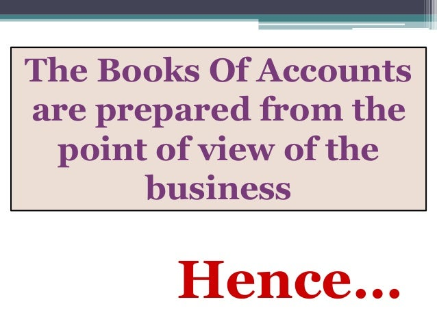 accounting concept and conventions Accounting concepts, conventions and standards dr mehul raithatha accounting concepts and conventions • account.