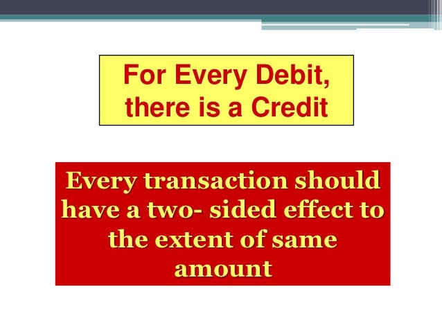 accounting concepts conventions and solutions What is the difference between accounting concepts and distance learning solutions to accounting principles and conventions not enough to.