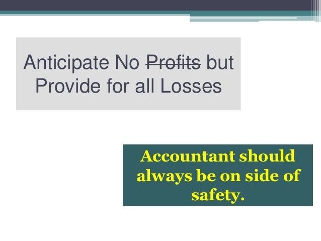 accounting concepts About accounting concepts, all the accounting concepts will be discussed substance over form concept is discussed with example, basic accounting.