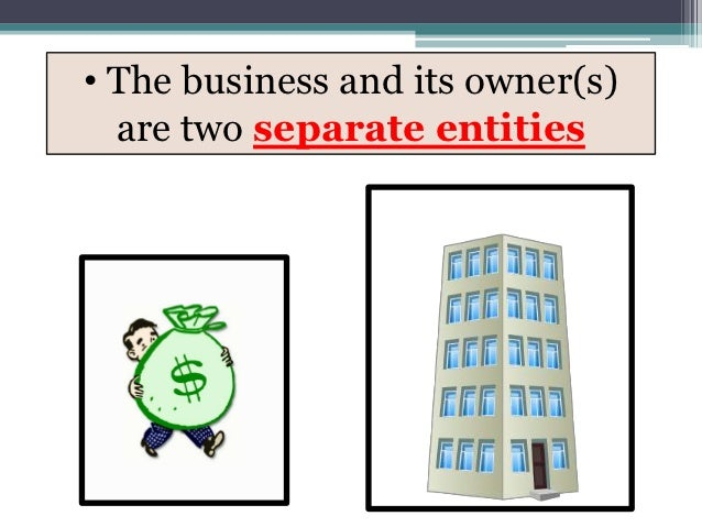 accounting concept and conventions There are four widely recognized accounting conventions that guide accountants:  1 be conservative in other words, play it safe 2 disclose in full 3.