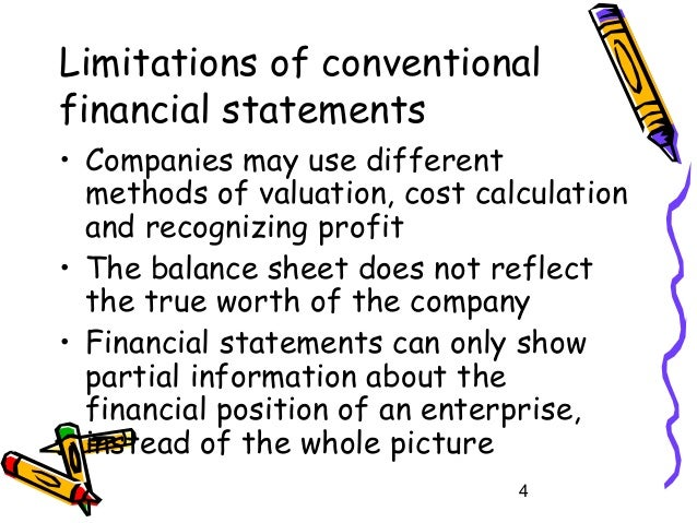 historical cost accounting advantages and disadvantages Historical cost accounting advantages and disadvantages fiscal policy is to find hoe a concern is to be financed, whether by equity or penchant portion capital, and extent to which trust is to be placed upon long term or short term adoption in add-on the recognition and price reduction policies followed to be determined.