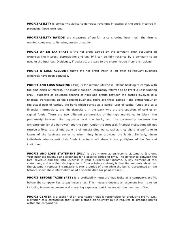 debenhams plc essay Free essay: introduction this report is going to use annual report to analyze the   meanwhile compare the same criteria with its competitor - debenham plc in.