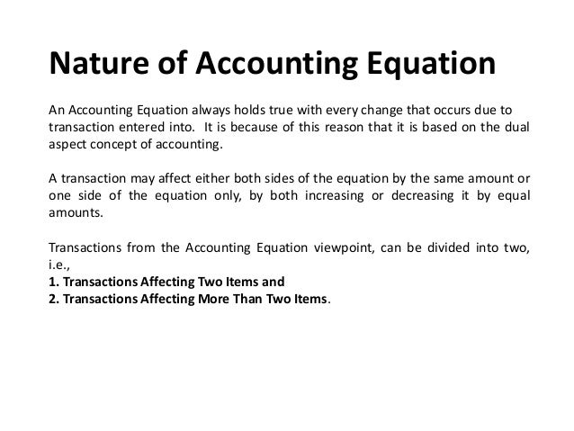 Math for pgd in accounting