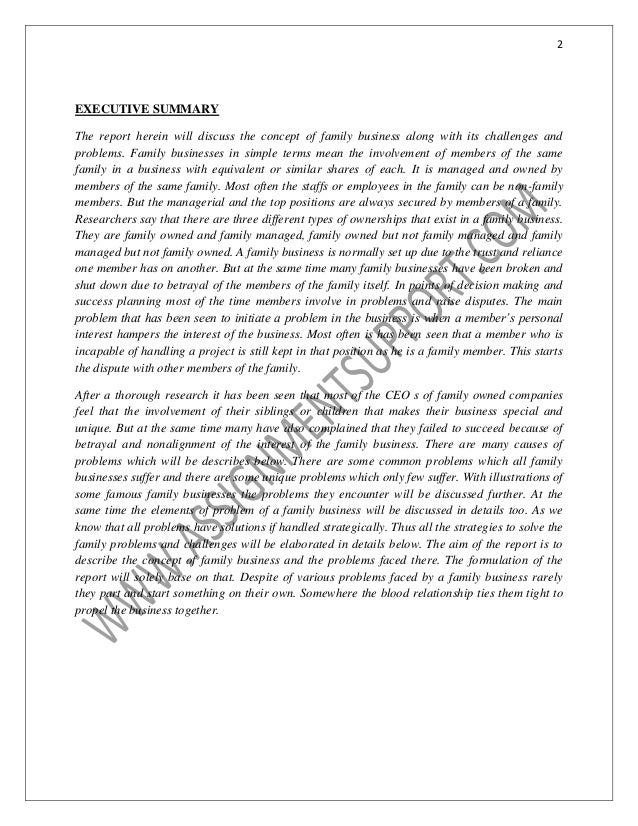 Essays For High School Students To Read  High School Dropout Essay also Mental Health Essays Accounting Family Business Essay Sample From  Essays About English