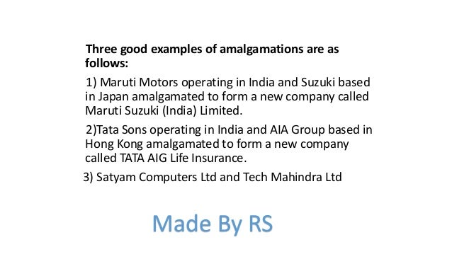 Top 10 indian mergers and acquisitions of 2014.