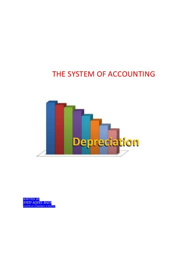 weaknesses of the accounting system cookridge carpets Cash and cookridge carpets essay  the report looks at reviewing the accounting/payroll system of cookridge  after identifying the weaknesses in the current.