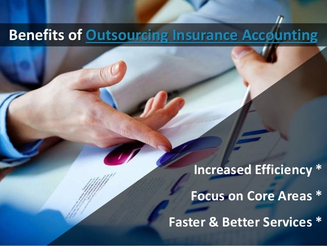 Insurance Accounting: A Quick Guide for Beginners