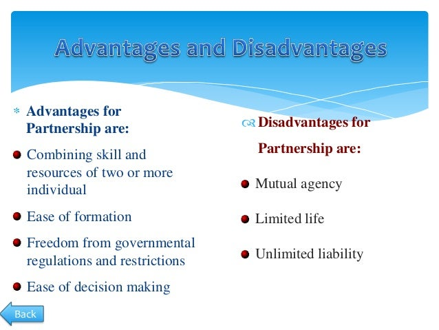advantages and disadvantages of rule based accounting There are advantages and disadvantages to a rules based approach clearly defined principles provide many advantages as a basis of accounting.