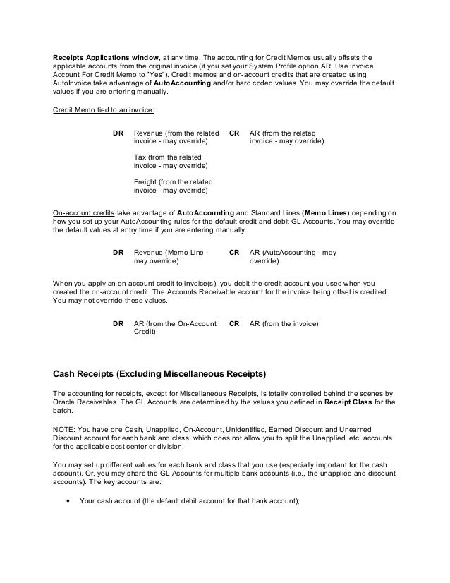 Doc 585585 Accounting Memo Template 6 Accounting Memo