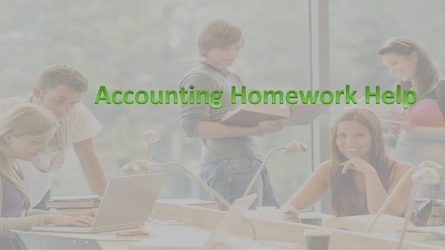 Accounting is the exact way of book keeping of different financial records related to a company. These records are basical...