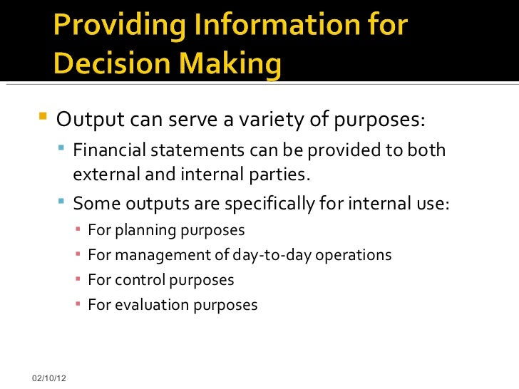 information system in business processes Information systems for business and beyond is available under a as an organization implements processes supported by information systems, it can work to.