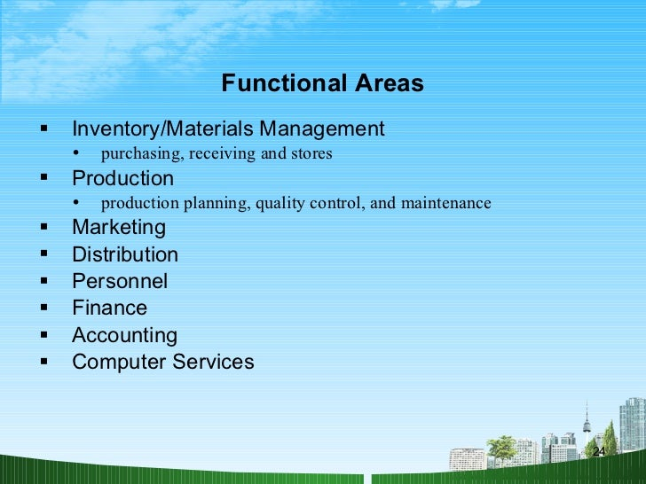 accounting sysytem A personal and small-business financial-accounting software, licensed under gnu/gpl and available for linux, windows, mac os x, bsd, and solaris.