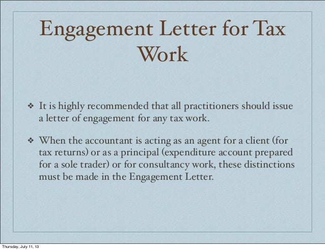 best photos of tax client templates for letters sample