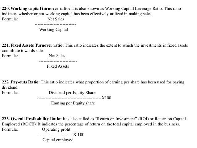 Fixed Rate: Fixed Rate Of Return Investments