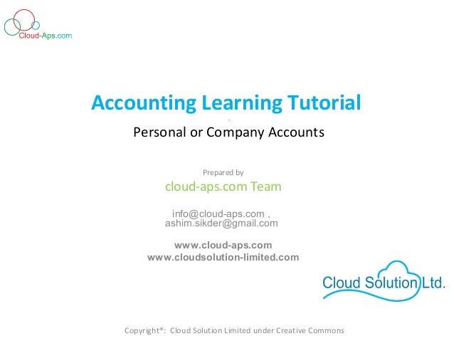 Prepared by cloud-aps.com Team info@cloud-aps.com , ashim.sikder@gmail.com www.cloud-aps.com www.cloudsolution-limited.com...