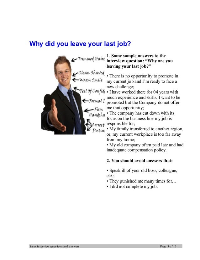 questions accounting for managers The accountant interview as of may 2017, there were just over 13 million accountants employed in the united states every business in the nation has an accountant on staff, contracts with an accountant, or relies on an accounting firm to help them manage their financial affairs.