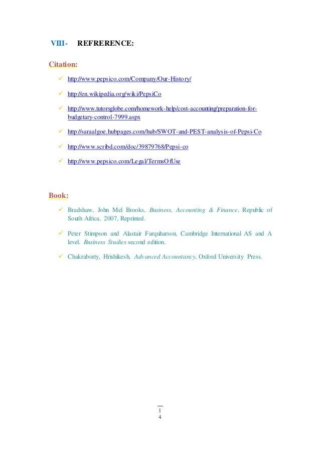 5 essay format validation