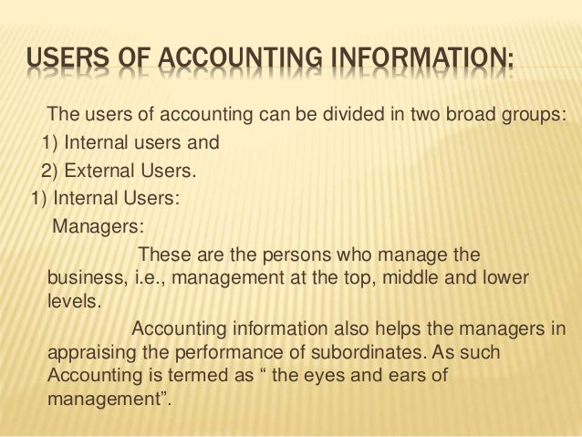 accounting terminology and definitions pdf