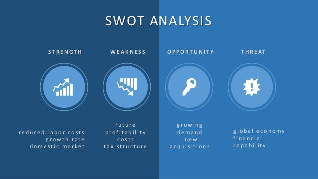 a swot analysis for the re branding of andersen consulting Swot (strengths, weaknesses, opportunities, threats) analysis comes pretty close used by cobb hill construction, a $15 million design/build company in concord, nh, that works on residential, light commercial, new homes, and medical and dental offices, swot helps the business identify what needs improvement, gets employees to look at trends.